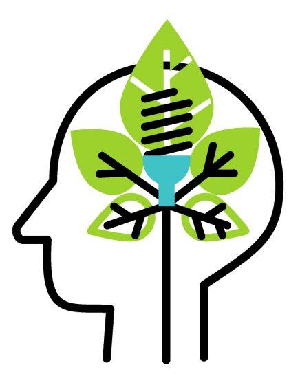 groen denken, energietransitie, duurzaam